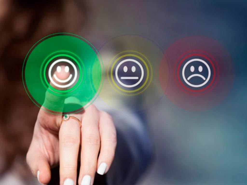 Cómo implementar el Digital Customer Experience para tu marca