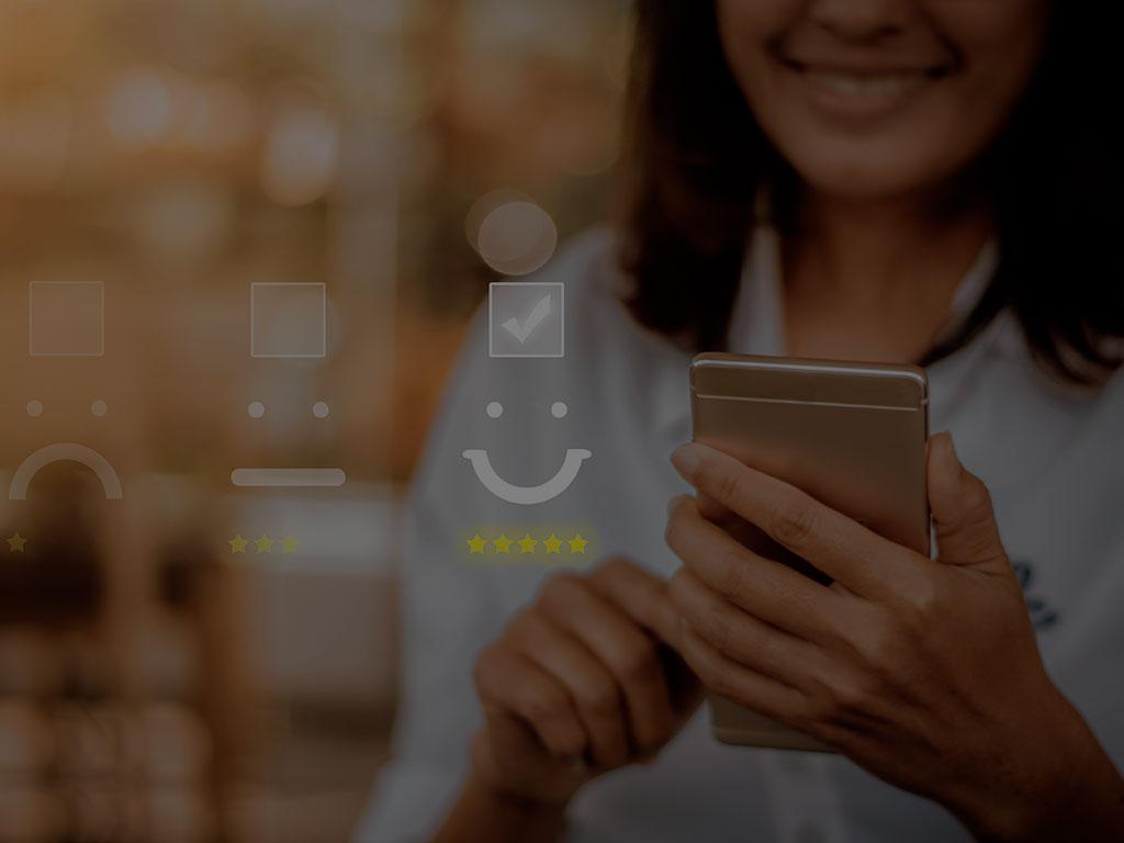 La-transformación-al-Customer-Marketing