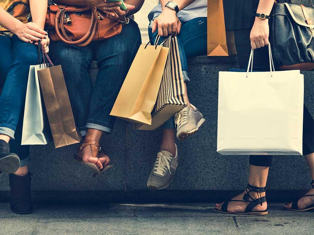 Customer Marketing qué es y cómo aplicarlo en el PDV