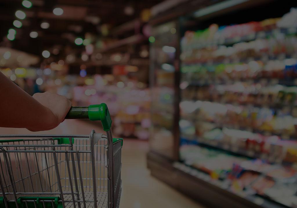 PYMES y cómo lograr en éxito en supermercados en México.
