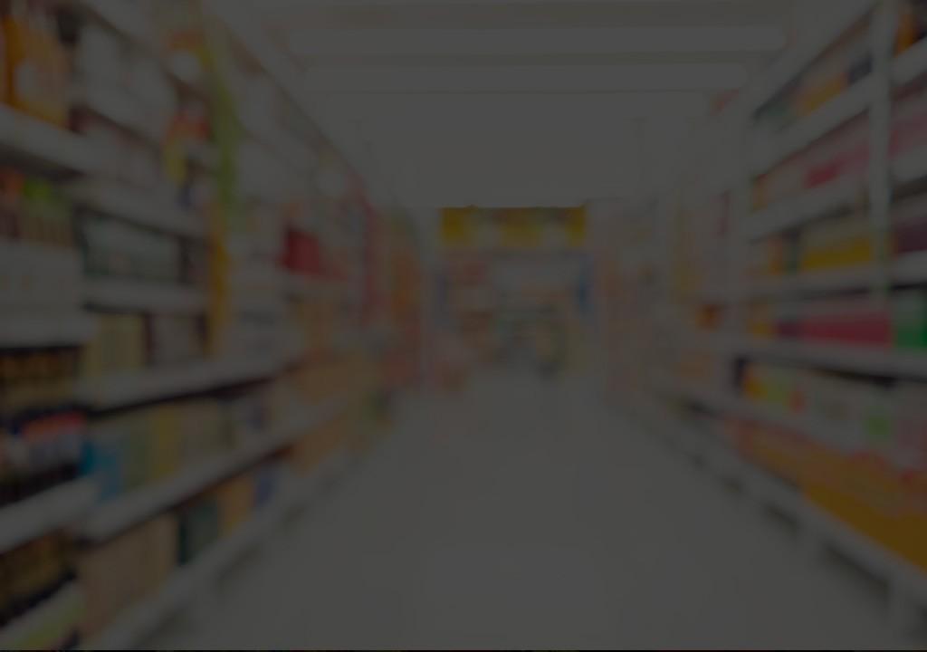 Cadenas de retail: Walmart, La Comer, Soriana y sus ofertas de verano.