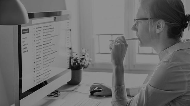 Email Marketing y los clientes potenciales